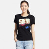 The Eagles Hotel California T-Shirt