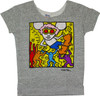 Keith Haring Women's Sweatshirt