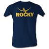 Rocky Training T-Shirt