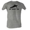 Win Rocky Win T-Shirt