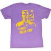 I Must Break You Rocky T-Shirt