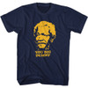Sanford and Son You Big Dummy T-Shirt