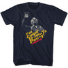 Sanford and Son Comn To Join Ya Honey T-Shirt