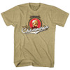 Sanford and Son Champipple T-Shirt