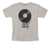Vinyl Junkie T-Shirt  2