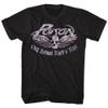 Poison Old School Rock 'n Roll T-Shirt