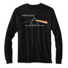 Pink Floyd Dark Side of the Moon LS T-Shirt