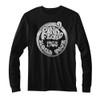 Pink Floyd 168 LS Tee shirt