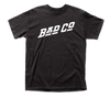 Bad Company T-Shirt