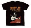Bob Dylan 1966 Tour T-Shirt
