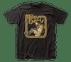 Miles Davis on the Trumpet  T-Shirt