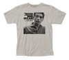 Dylan The Times They are a Changin' Album Art T-Shirt