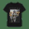 Britney Spears Slave 4 U T-Shirt