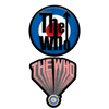 The Who Patch Set