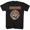 Scorpions Electroscorp T-Shirt