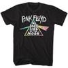 Pink Floyd Dark Side Gradient T-Shirt