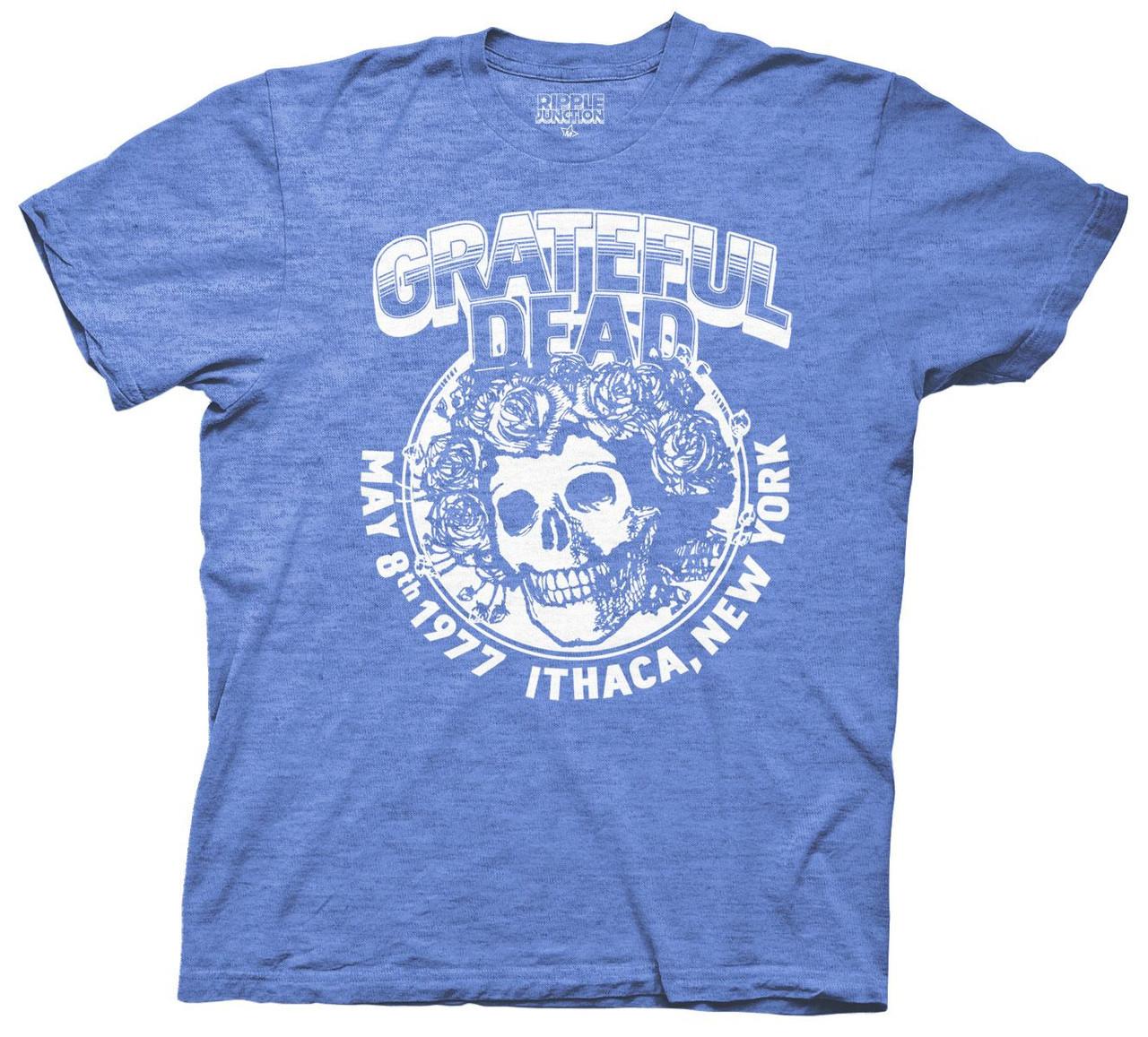 36 // 38 Q1771-922248 Schönes Shirt mit V Ausschnitt in Mattpink Gr