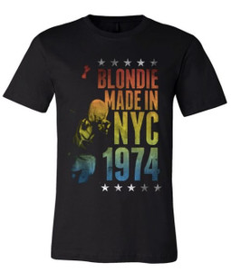6da6d4383 Vintage Inspired T-Shirts, Classic Rock t-shirts, Old School Tees