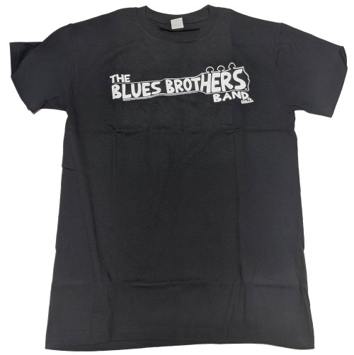 Blues Brothers Band T-Shirt