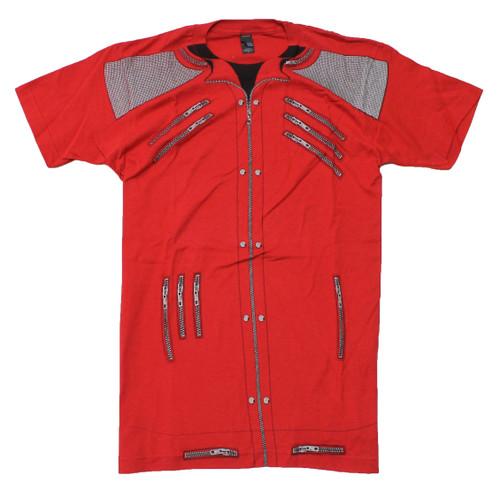 Pop 80s Costume T-Shirt