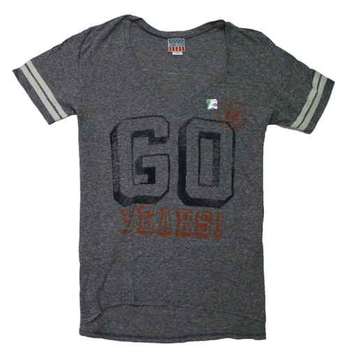 Women's NFL Chicago Bears Tee