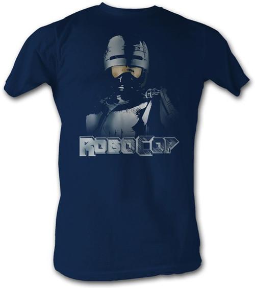 RoboCop T-Shirt