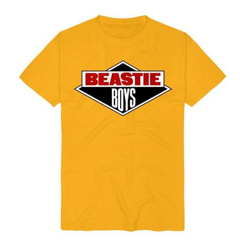 Beastie Boys Logo T-Shirt