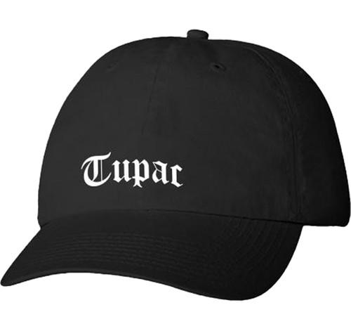 TUPAC001H