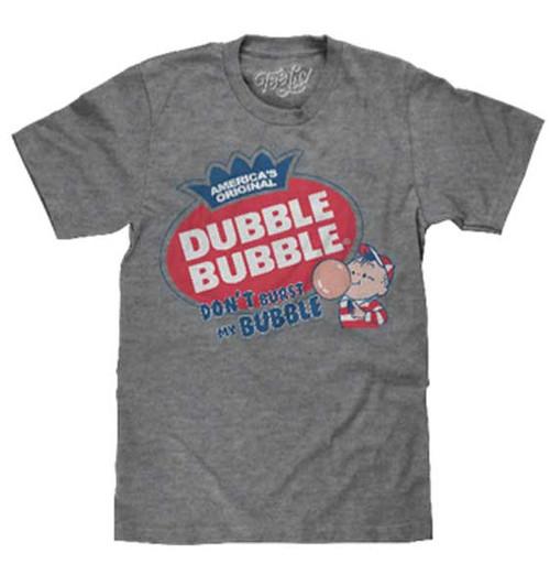 Dubble Bubble T-Shirt