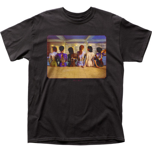 Pink Floyd Back Catalogue T-Shirt
