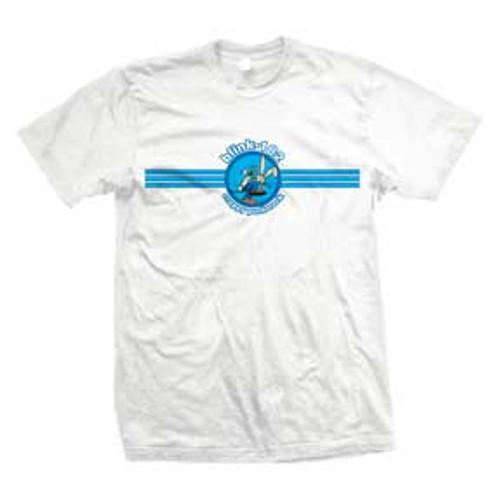 Blink-182 OG Crappy T-Shirt