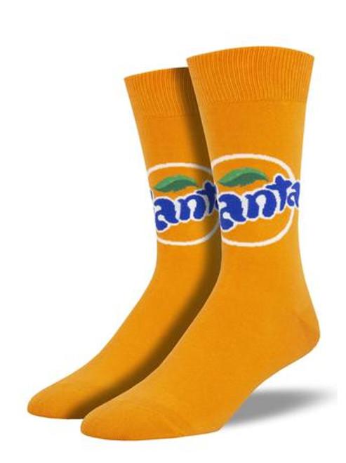 Men's Fanta Socks
