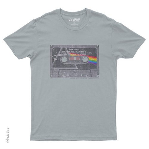 Pink Floyd Side to Side T-Shirt