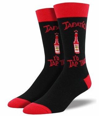 Men's Tapatio Socks
