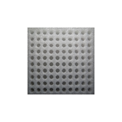 Disposable/Reusable Vape Cartridge Filling Trays