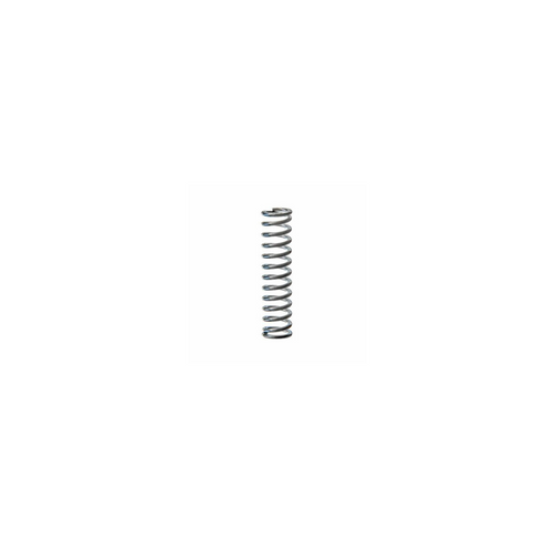FiftyShot Gun Replacement Spring