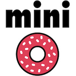 Mini Donut Place