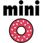 Mini Donut Place