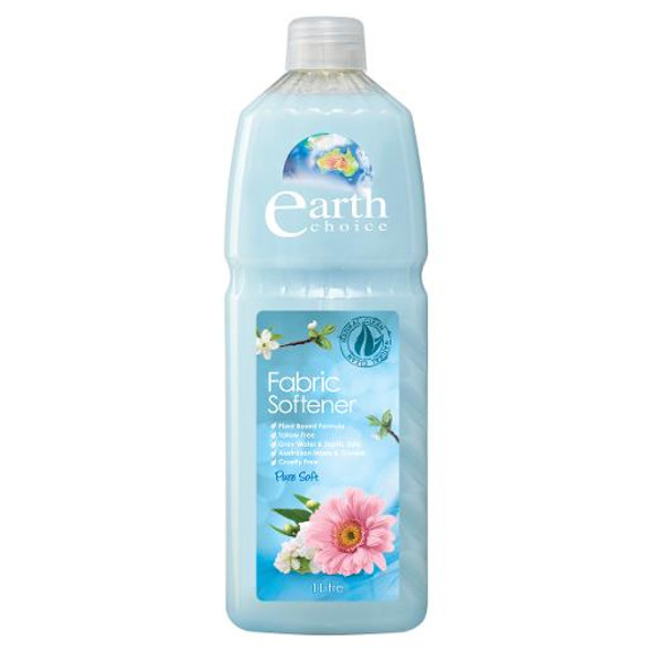 Cuddly Charcoal Ultra Protect Clothing Softener 900ml