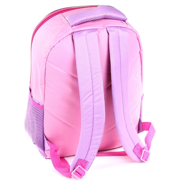 """Disney Princess Large 16"""" Specialty Backpack"""