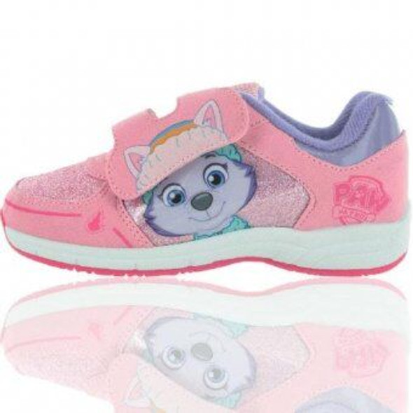 Paw Patrol Eamont Trainers