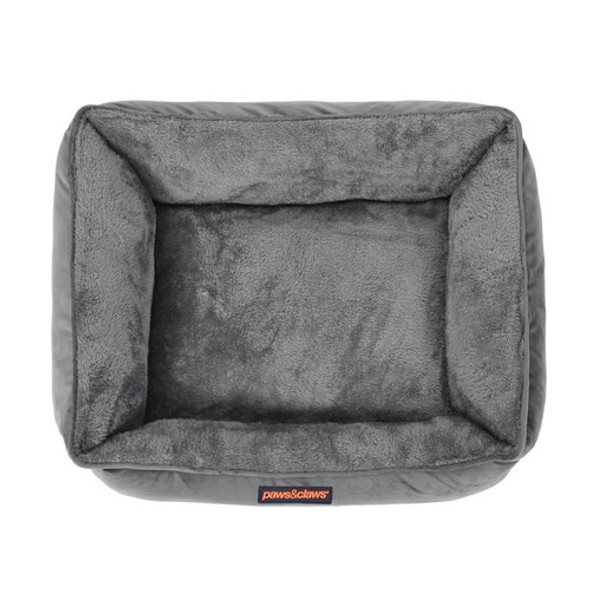 Small  Moscow Walled Pet Bed