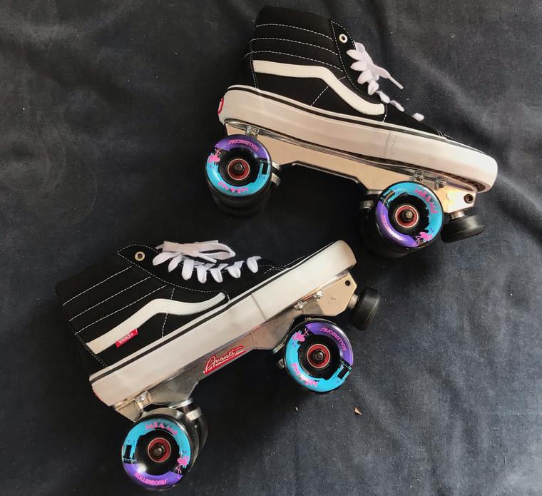 Vans Skates