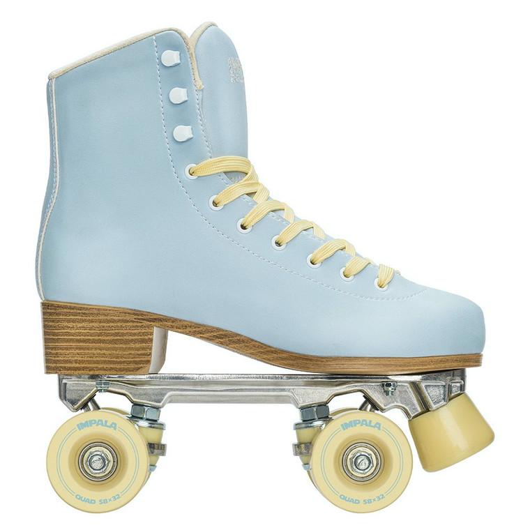Impala Skates - Sky Blue