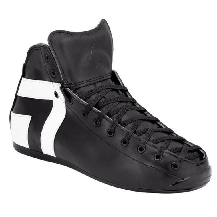 Antik AR2 Boots