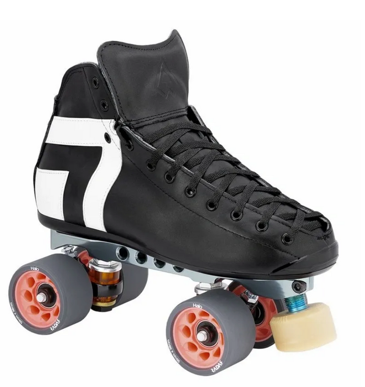 Antik AR2 Skates