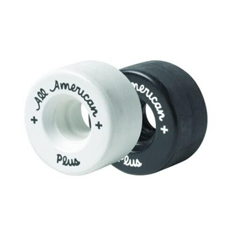 Sure-Grip All American Plus Wheels (8-Pack)