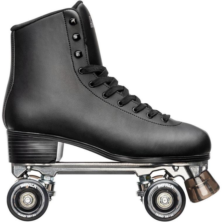 Impala Skates - Black