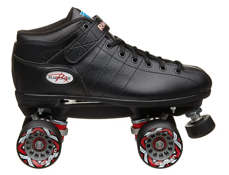 R3 Roller Skates