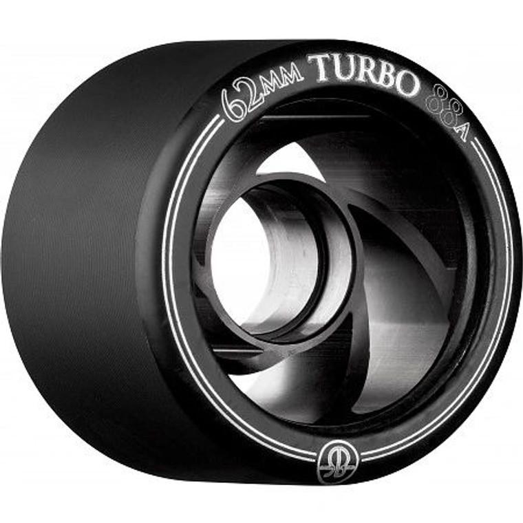 Rollerbones Turbo Wheels 8pk